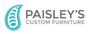 Paisley Custom Furniture